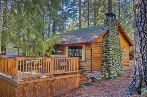 Homes for sale near national parks zillow porchlight Tiny house hotel near me