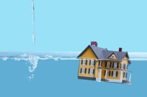 Home-underwater-3cfb60-300x199.jpg