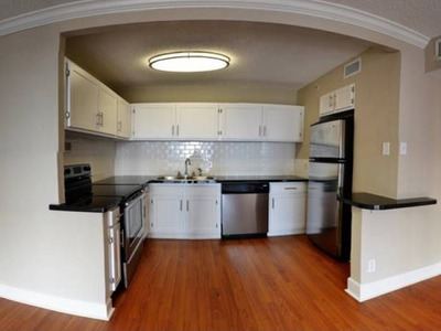 Houston TX apartment rentals