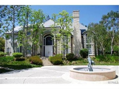jackie chan s former beverly hills home for sale   zillow