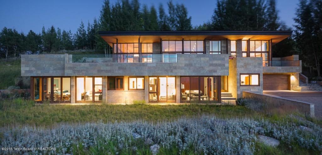 Homes for sale charlottesville va 10 ultra modern homes for Ultra modern homes for sale
