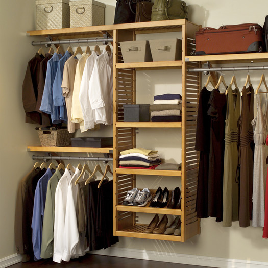 John-Louis-Inc.-Deluxe-16-Deep-Closet-Organizer-Set-JLH-525