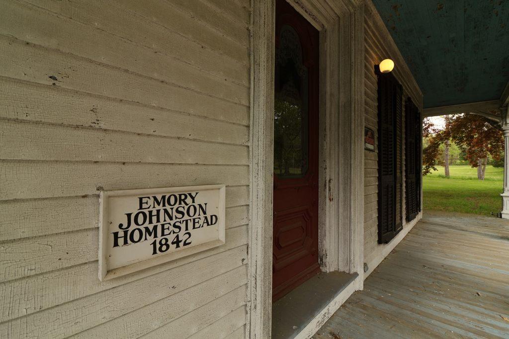 johnsonville-32