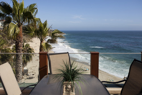 Skip The Resort 5 Luxury Homes For Rent Zillow Porchlight