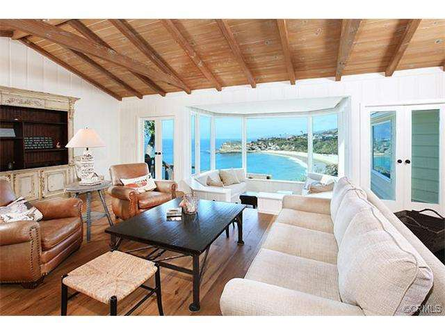 laguna beach single parents Men, single women, parents with children,  shared rooms for $90 the first week in great home located in aliso viejo / laguna beach area of orange county,.