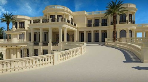 America 39 s most expensive homes for sale zillow porchlight for Zillow most expensive