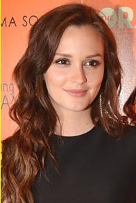 Leighton Meester IMDb