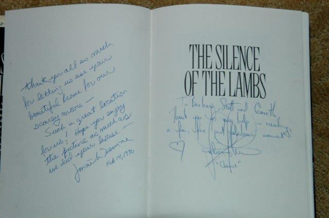 Lloyd-Book-silence 2