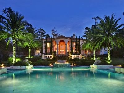 the most expensive home for sale in every state zillow