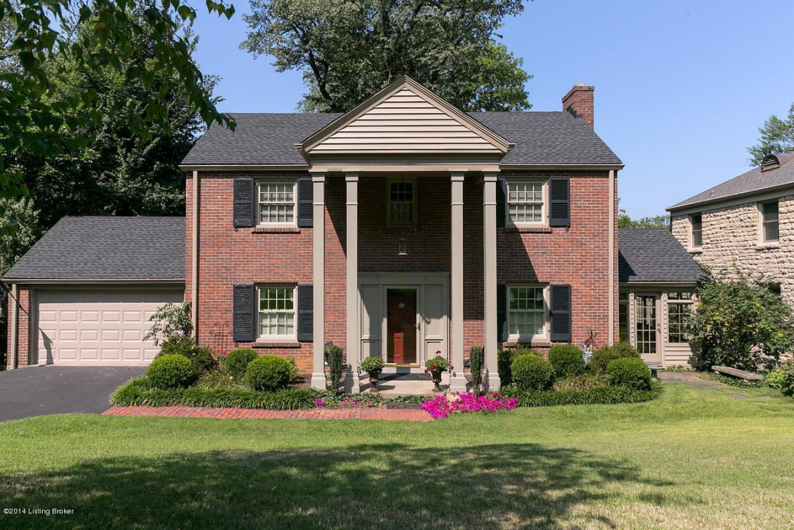 What you can buy for 350 000 zillow porchlight for Home builders in kentucky