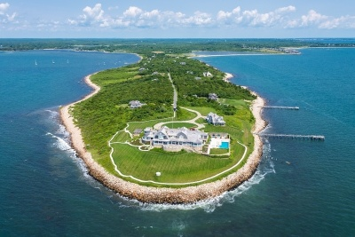 The most expensive home for sale in every state zillow for Most expensive house in massachusetts