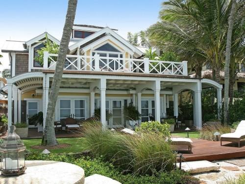 naples florida beach home for sale - photo#5