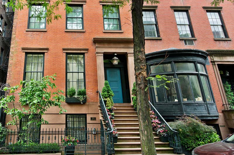 10 of the most expensive homes sold in 2015 zillow for Nyc real estate for sale