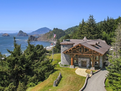The Most Expensive Home for Sale in Every State - Zillow Porchlight
