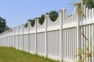 Picket-fence-300x199.jpg