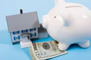 Do you have a down payment?
