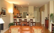 Raleigh NC apartment rentals