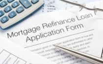 Refinance-application-300x199.jpg