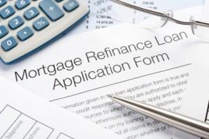 Refinance-application-300x199.jpg