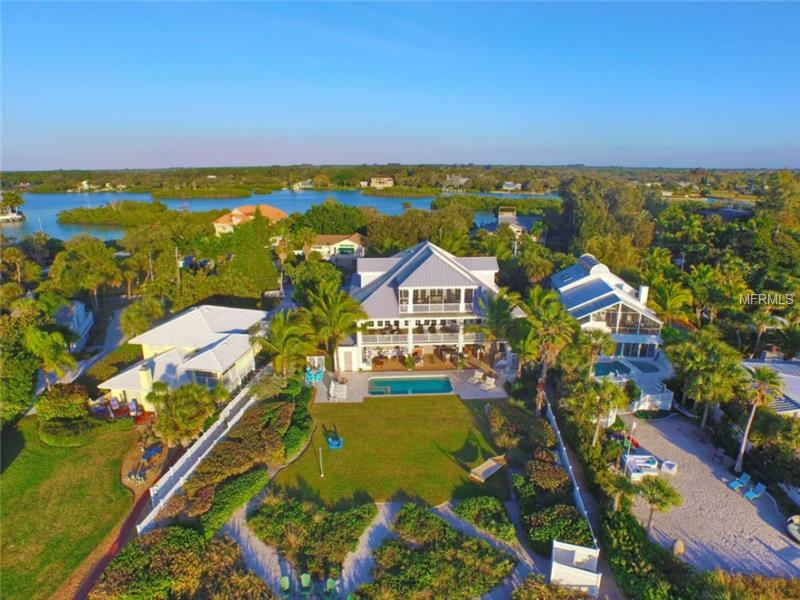 Amid Big Life Changes Rosie O Donnell Lists Florida Home