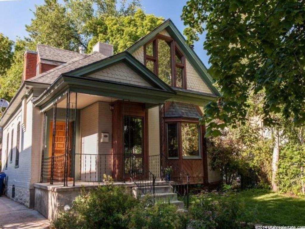 Homes for sale for 350 000 for Utah rural housing