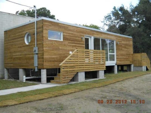 House cargo container naver - Container home blog ...