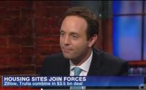 Spencer on CNN
