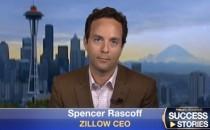 Spencer on Fox