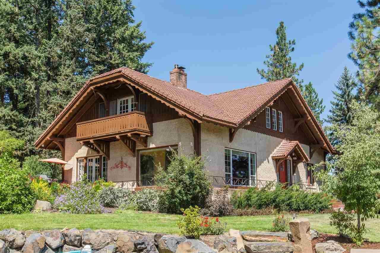For sale bavarian style homes primed for oktoberfest for Zillow home design