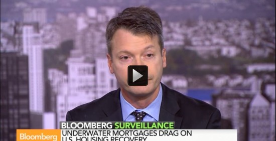 Stan on Bloomberg