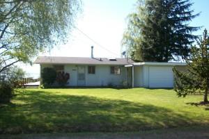 Steve Ballmer's home