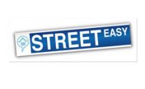 StreetEasy small logo