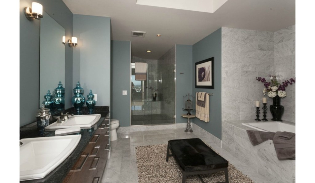 Tim Lincecum Selling Fifty Shades Of Grey Condo Zillow