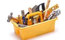 Toolbox-ced514-300x198.jpg