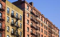 Urban-apartment-buildings.jpg