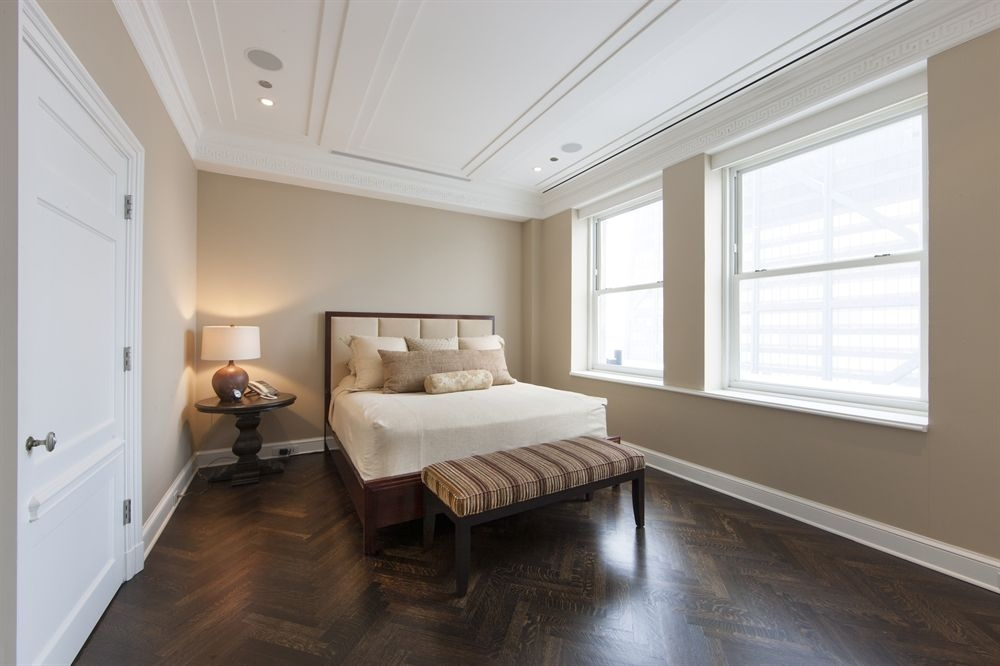 Penthouses in Chicago For Sale Chicago Penthouse Price to