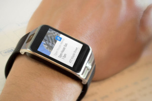 Wearables_Blog_Header_1600x500