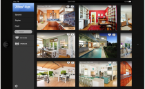Zillow Digs Home Page