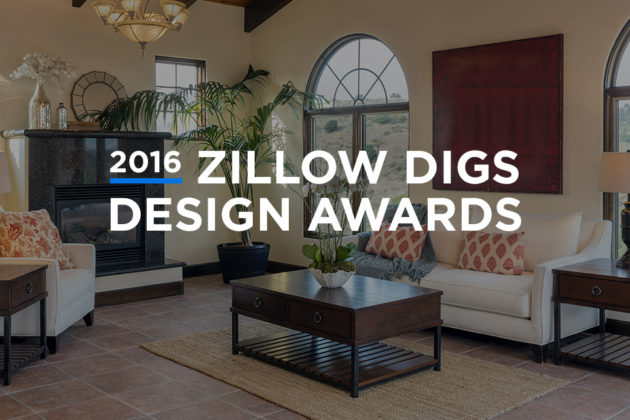 Zillow Home Design Quiz Zillow Home Design Quiz House Of Samples