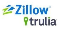 Zillow - Trulia 3