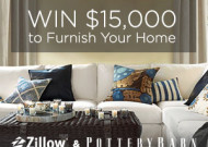 Zillow_HSH_House-Ad