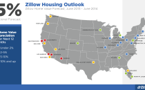 Zillow_HomeValueForecast2014_MapGraphic_Jul19_25percent_b_01