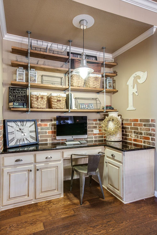 Cute Kitchen Office Ideas on living room ideas, cute before and after, cute style, garage ideas, cute old kitchens, cute little kitchens, cute apartment kitchens,