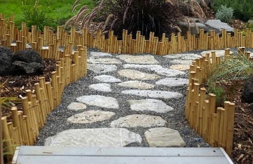 bambooedging-oregonlive.jpg