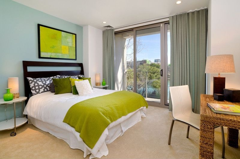 Hot Colors For Summer Citrus Tones Silicon Valley Realty