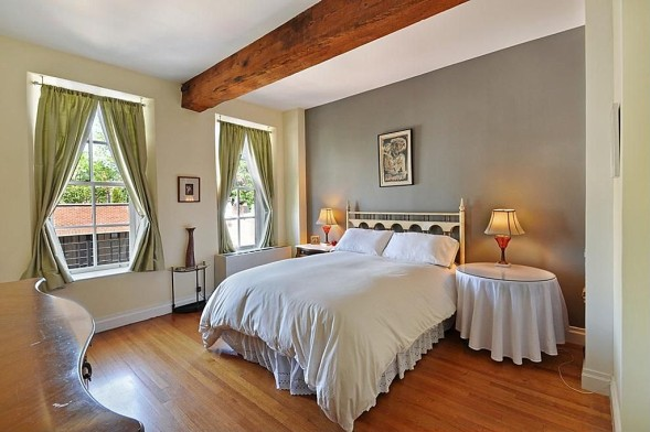 philip seymour hoffman s west village apartment zillow blog