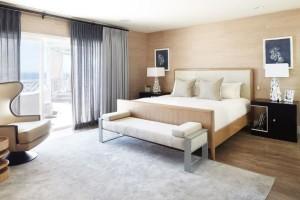 bedroom big
