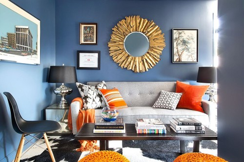 How To Quickly Pick A Color Combination For Any Room Zillow Porchlight