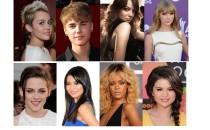 celebrity buyers under 25_mashup