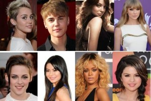 celebrity buyers under 25_mashup